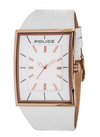 Police PL.14684JSR/01 Erkek Kol Saati