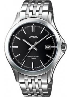 Casio MTP-1380D-1AVDF Erkek Kol Saati