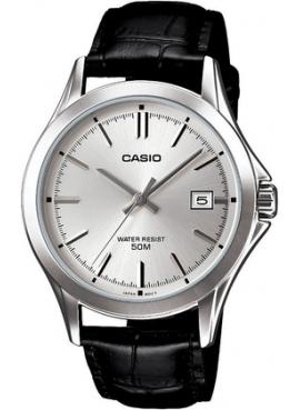 Casio MTP-1380L-7AVDF Erkek Kol Saati
