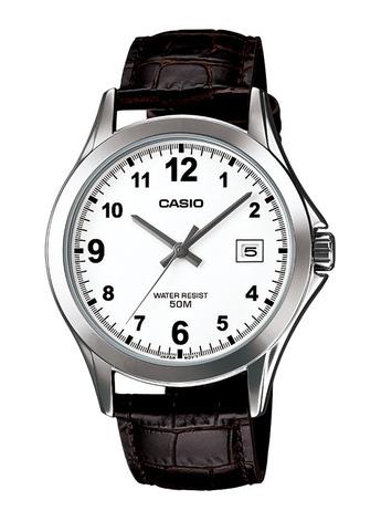 Casio MTP-1380L-7BVDF Erkek Kol Saati