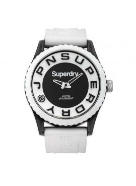 Superdry SYG145W Erkek Kol Saati