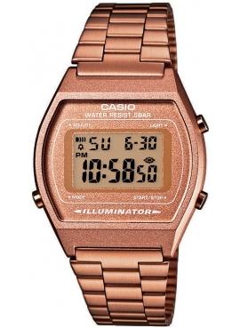Casio B640WC-5ADF Erkek Kol Saati