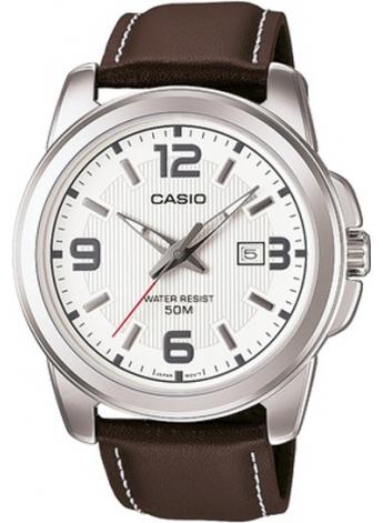 Casio MTP-1314L-7AVDF Erkek Kol Saati