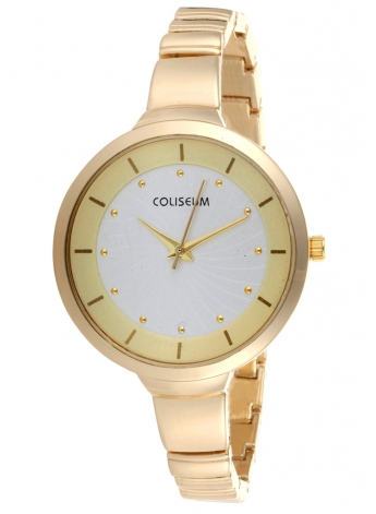 Coliseum CLS2A170501 Kadın Kol Saati