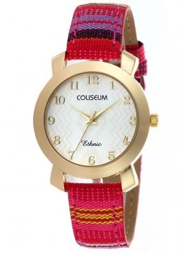 Coliseum CLS1A213002 Kadın Kol Saati