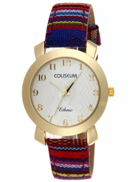 Coliseum CLS1A213001 Kadın Kol Saati