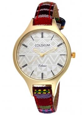 Coliseum CLS1A205903 Kadın Kol Saati