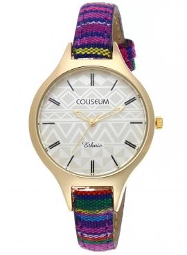 Coliseum CLS1A205902 Kadın Kol Saati