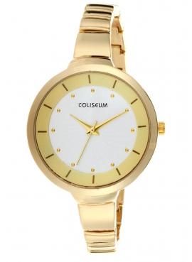 Coliseum CLS1A170501 Kadın Kol Saati