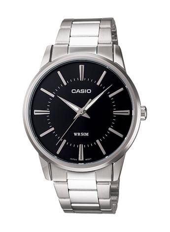 Casio MTP-1303D-1AVDF Erkek Kol Saati