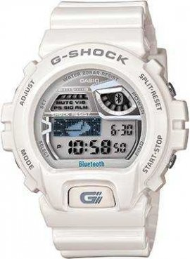 Casio GB-6900AB-7DR Erkek Kol Saati