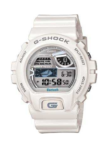 Casio GB-6900AB-7DR Erkek Kol Saati