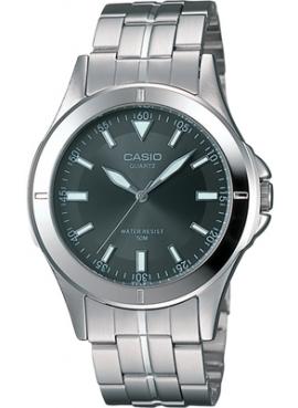 Casio MTP-1214A-1AVDF Erkek Kol Saati