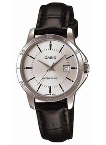 Casio LTP-V004L-7AUDF Bayan Kol Saati