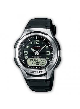 Casıo AQ-180W-1BVDF Erkek Kol Saati