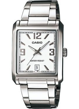Casio MTP-1336D-7ADF Erkek Kol Saati