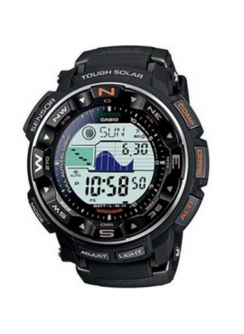 Casio PRG-250-1DR Erkek Kol Saati