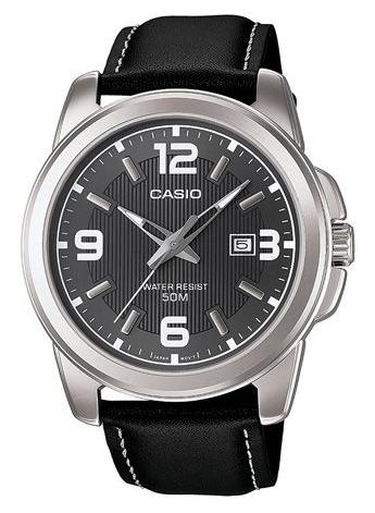 Casio MTP-1314L-8AVDF Erkek Kol Saati
