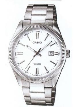 Casio MTP-1302D-7BVDF Erkek Kol Saati