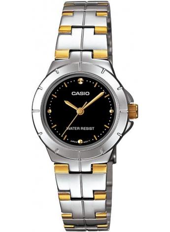 Casio LTP-1242SG-1CDF Bayan Kol Saati