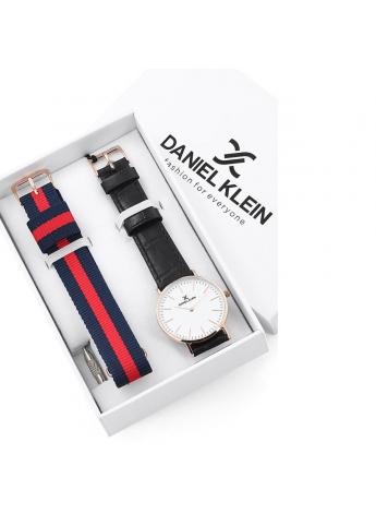 Daniel Klein 8680161201786 Bayan Kol Saati