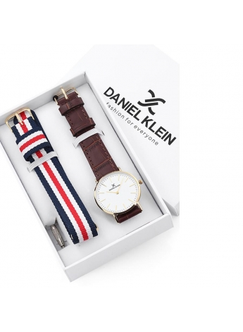 Daniel Klein 8680161205951 Bayan Kol Saati