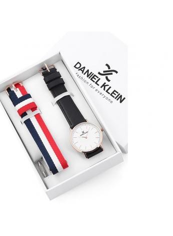 Daniel Klein 8680161226802 Bayan Kol Saati