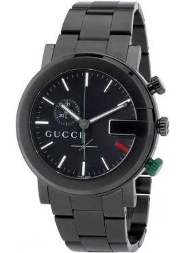 Gucci YA101331