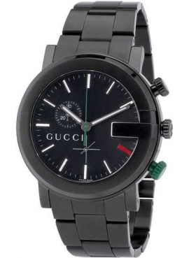 ZZ Gucci YA101331