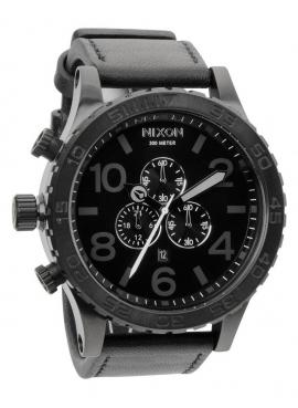 Nixon A1241001