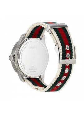 ZZ Gucci YA126231