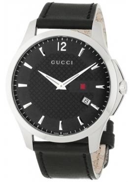 ZZ Gucci YA126304