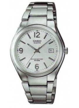 Casio MTP-1265D-7A