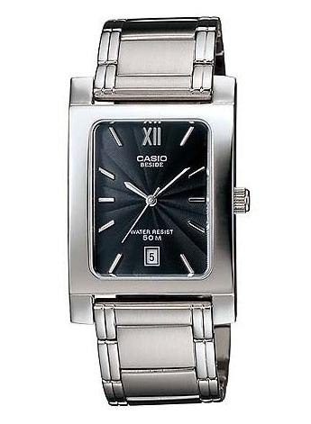 Casio BEL-100D-1AVDF