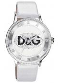 DolceGabbana DW0504
