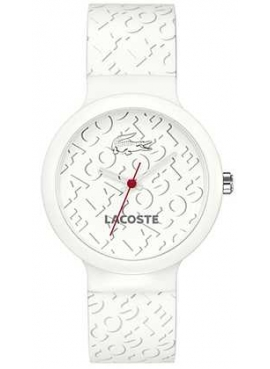 Lacoste 2010547