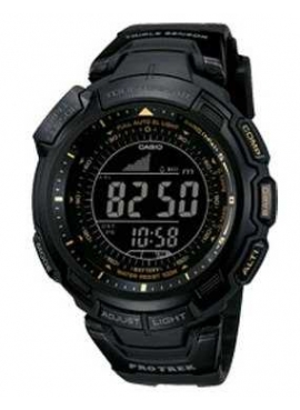 Casio PRG-110Y-1