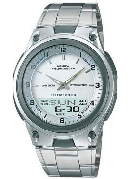 Casio AW-80D-7AVDF