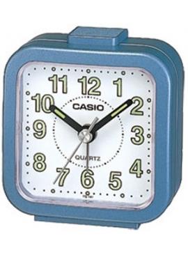 Casio TQ-141-2DF