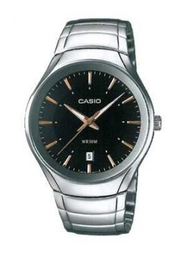 Casio MTP-1325D-1A