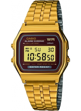 Casio A159WGEA-5DF