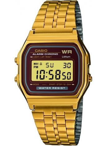 Casio A159WGEA-5DF