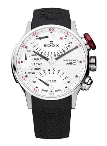 Edox 360013AIN