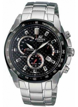 Casio EF-521SP-1A