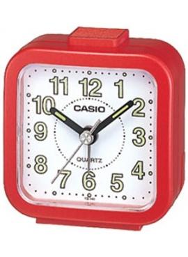 Casio TQ-141-4DF
