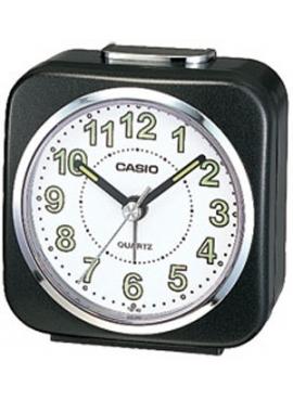 Casio TQ-143-1DF