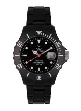 Toy Watch FL13BK