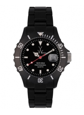 Toy Watch FL13BK