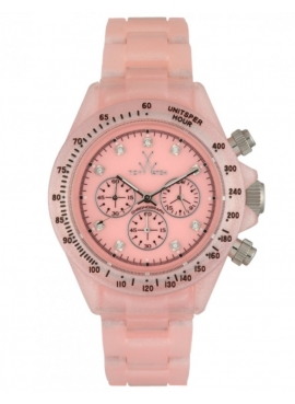 Toy Watch FLP10PK