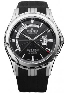 Edox 830063NIN